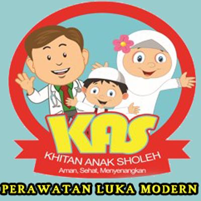 logo-KAS---Rawat-Luka